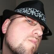 dkalvarez profile image