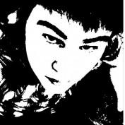 danatheteacher profile image