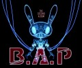 B.A.P  Power full Album Review
