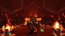 World of Warcraft Beta: The Pandaria Shaman Changes - Ascendance and Spell Overhauls