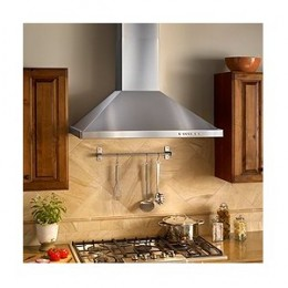 The top 7 best kitchen hood exhaust fans - Pros and Cons