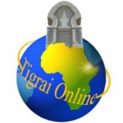 Tigrai Online profile image