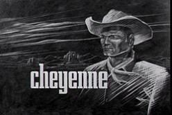 Cheyenne: Reviewing the Classic Western