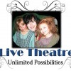 Community Theatre: How to Get Involved and Reap the Rewards