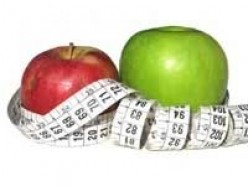 How to lose weight naturally without extreme diet and exercise