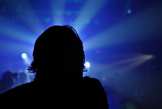 Club drugs are used for enhancing the experience of lights, colors, sounds, and connecting with other people.