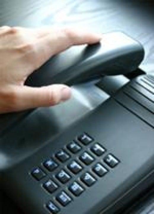 VoIP Echo Cancellation