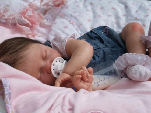 Reborn Baby Dolls | Best Realistic Baby Dolls Online