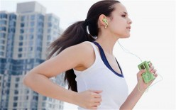 Best Workout Songs For Women