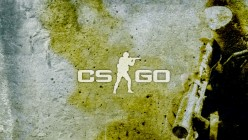 Counter Strike Global Offensive Tips - Best CS GO Tips and Tricks