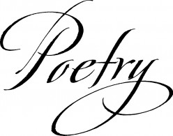 The World of Undiscovered Poetry