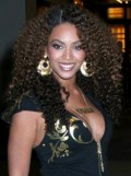 How to Stop Tangling on a Curly Lace Wig Unit: Best Products