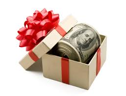 Money Saving Idea - Watch Your Favorite Shows Online