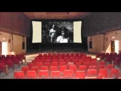 The vanishing cinema talkies