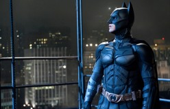 Trailer Analysis: The Dark Knight Rises