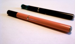 Basic Information About Electronic Cigarettes (E Cigs Info)