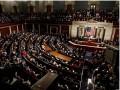 Communists in the U.S. Congress?