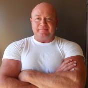thebaldmen profile image