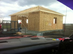 Removing The Con From Contractor - Why Your Home Remodeling Or Building Project Is Putting Such A Strain On The Pocket B