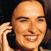 Lanie Kay profile image