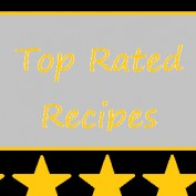 Top Rated Recipes profile image