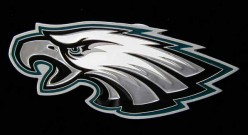 2012 NFL Draft Grades: Philadelphia Eagles
