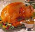 Late Thanksgiving? Still Some Tips for Turkey Day and Removing That Metal Thing.