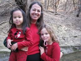 Roman Adoption at EssayPedia.com