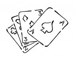 Fun Easy Card Games