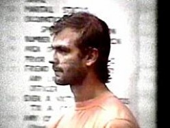 Mind of Serial Killers: Jeffrey Dahmer