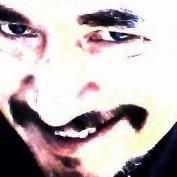 stark lichterman profile image