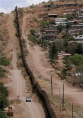 Is Illegal Immigration a Problem for Arizona?
