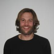 David Campeau Jr profile image