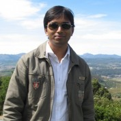 bikashkumarsha profile image