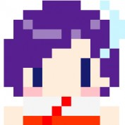 elusion profile image