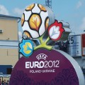Who Will Win Euro 2012? Preview, Contenders and Predictions