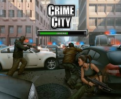 Crime City - A Guide To Success! (Android & iPhone)