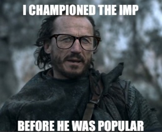 game of thrones memes hipster - photo #13