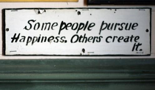 Insightful words, Indeed!