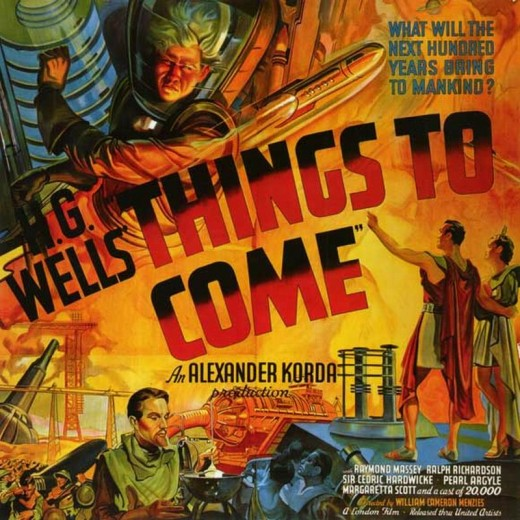 a book report of the time machine by herbert george wells The report on the time machine the time machine is a  the writer h g wells was only 27 when the book was published herbert george wells known by his pen.
