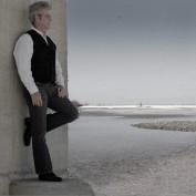 Dr Bill Tollefson profile image