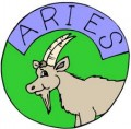Interesting Aries Characteristics That Describe The Arian in Your Life