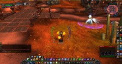 WoW - The 20 Current Best Addons for World of Warcraft (Comprehensive)