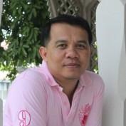 dr stephen chan profile image