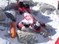 The Bodies of Everest. The World's Highest Graveyard.