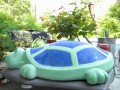How To Remove High Phosphates And Stabilizers In A Pool Dengarden