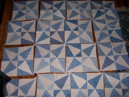 Learning to quilt can be challenging if you don't have any friends or family who know how to quilt. But there are many other ways to learn how to make a quilt.