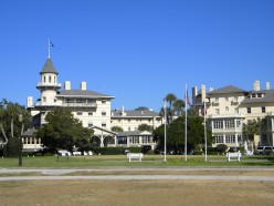 The Jekyll Island Club Hotel : History, Photos, and FAQS