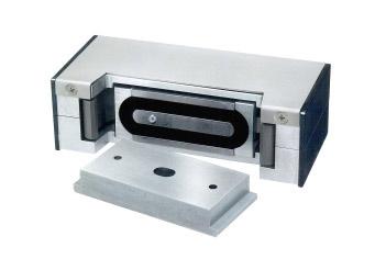 Securitron MM15