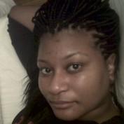 Guyana Masala profile image